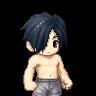 berkll's avatar