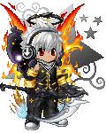 NinjaAlchemist15's avatar