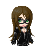 Barbara Gordon_Batgirl's avatar