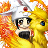 The godess ov cuteness's avatar