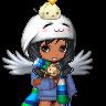 Timoshi's avatar