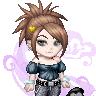 emo-goth-punk's avatar