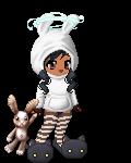 5uckerpunch's avatar