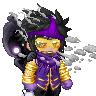 KhalifaKid's avatar
