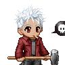 Acolmixtli's avatar