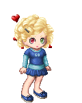 xxx-Dead-Dolly-xxx's avatar