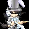 Meridion's avatar