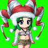 rRysAiAh's avatar