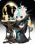 Lady Lamuria