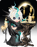 Lady Lamuria's avatar