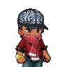 Swing it's avatar