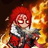 Jungle Lad's avatar