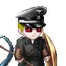 Kension Hemora's avatar