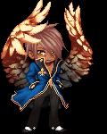 The_Omen_777's avatar