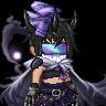 xxsweetxxrevengexx's avatar