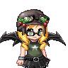 .[Kalysta].'s avatar