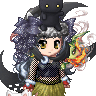twopretty222's avatar