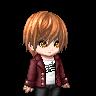 xXTheLovelyRayneXx's avatar