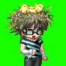 SMorE222's avatar