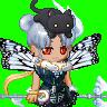 hell_sf's avatar