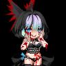 Tofusaur's avatar