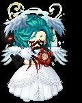 Duchess Florianne's avatar