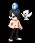 Convel Ulfang's avatar
