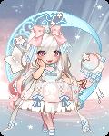 Stitched Vampire's avatar
