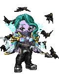 LostBoy69x's avatar