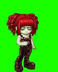 Mayarah  Missy's avatar