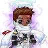 Dark ninetails is awsome's avatar