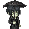 punkmama72's avatar