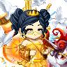kyoran's avatar