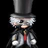 Dustieno's avatar
