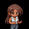 kaylena101's avatar