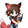 TwideFawks's avatar