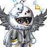 Toxiic_ToiiletPaperzz's avatar