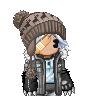 Keirosen's avatar