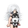 THeFLyiNgPLuM's avatar
