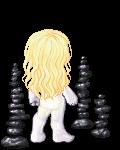 Dyer Maker's avatar