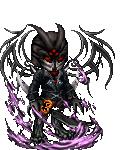 Synthetic Vile's avatar