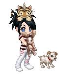 mary rocks1's avatar