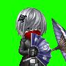 xXYuukoXx's avatar