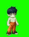 Ravenous Nightmare's avatar