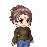 Auntie Na's avatar