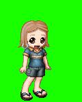krazierthanyou's avatar