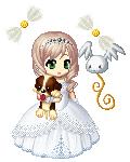 ams381's avatar