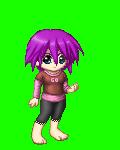 Yoko Asaka's avatar
