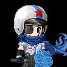 [Tezi]'s avatar