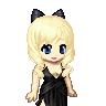 Fancy randula14's avatar